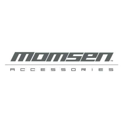 Momsen Accessories