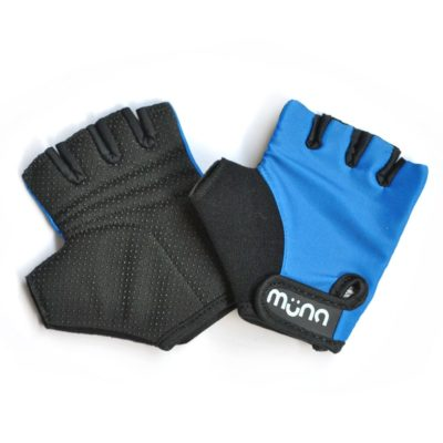 MUNA_Blue_Lycra-Gloves