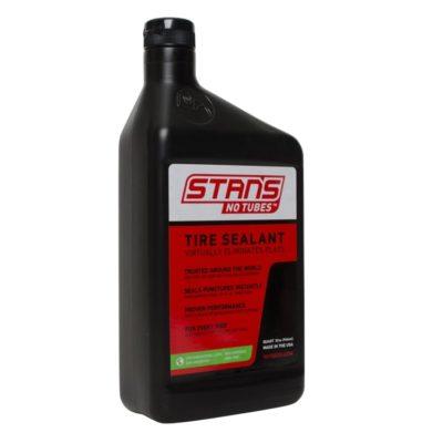 Stans Tyre Sealant - Quart
