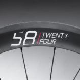 58twentyfour-2