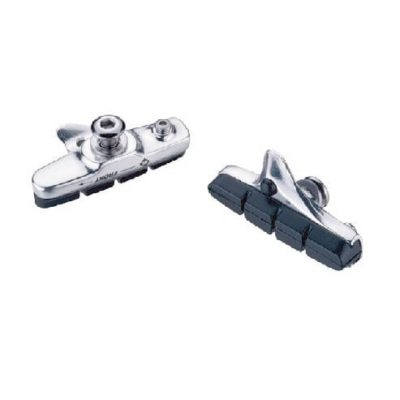 brake-pad-road-cartridge-55mm