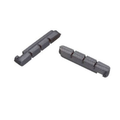 brake-pad-road-inserts-55mm