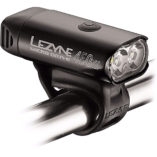 l_set-frt-lezyne-micro-drive-450-xl-2