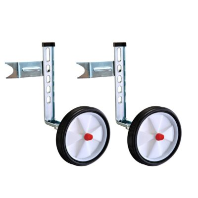 stabilizer-muna-12-20%22-wheel