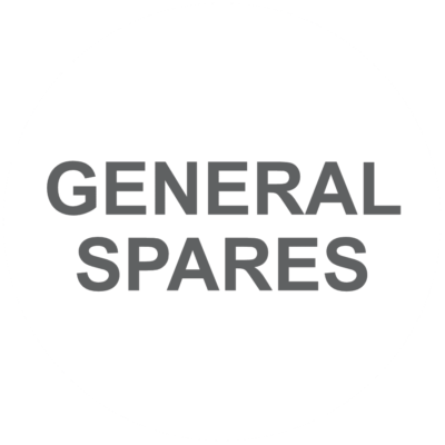 General Spares