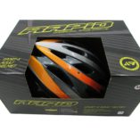 rapid-orange-pk