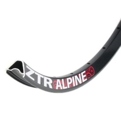 alpine_2012_black