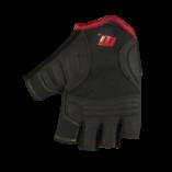 momsen-geltech-gloves-red-blk-palm-365x365