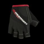 momsen-geltech-gloves-red-blk-top-365x365