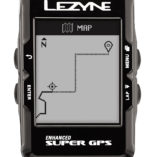 product-gps-supergpsy10-zoom3