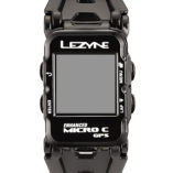 Product-gps-microcgpswatch-zoom2