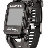 Product-gps-microcgpswatch-zoom3
