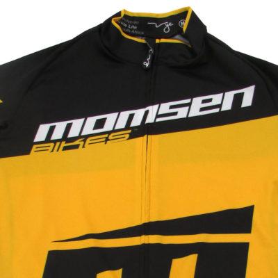 Momsen-Racing-Shirt-Crop