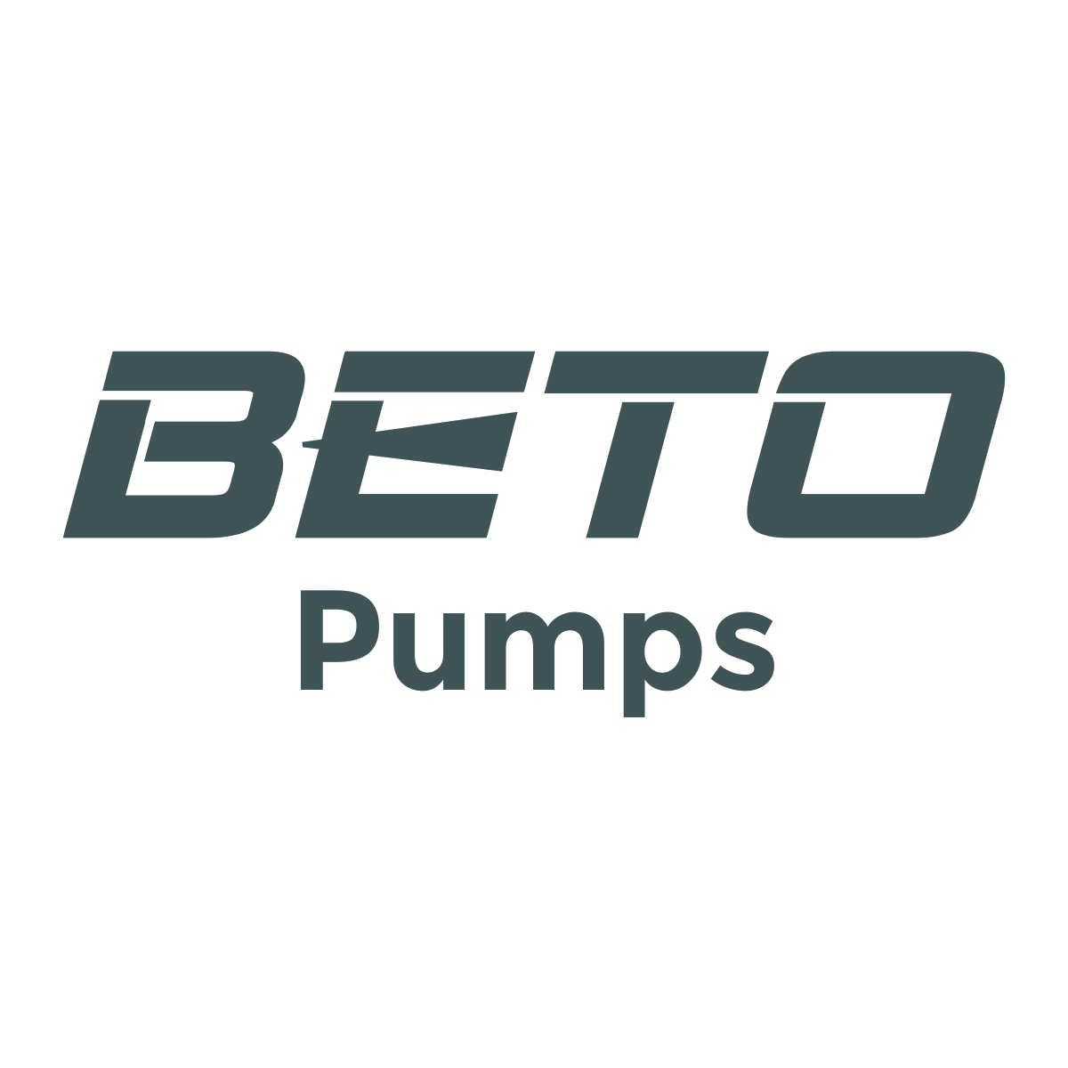 Beto Pumps