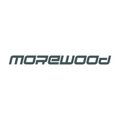 Morewood