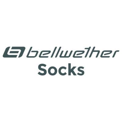 Bellwether Socks