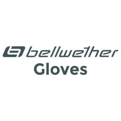 Bellwether Gloves