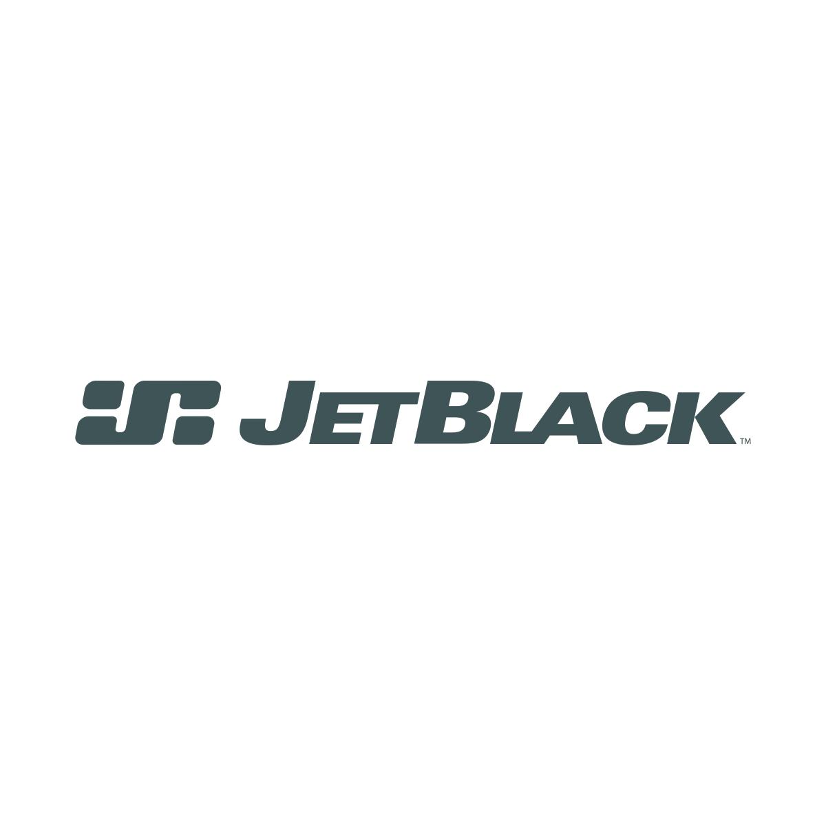 JetBlack