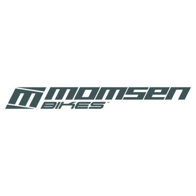 MOMSEN Bikes
