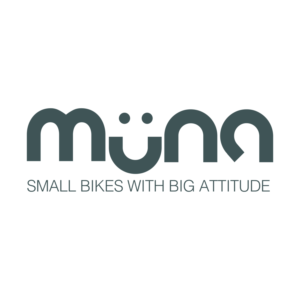 Muna Bikes