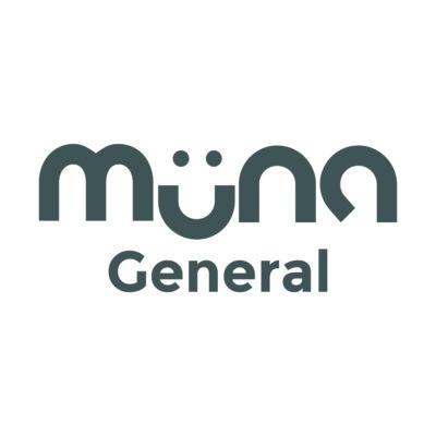 Muna General