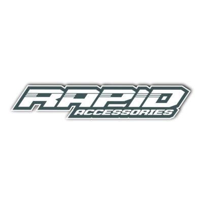 Rapid Accessories