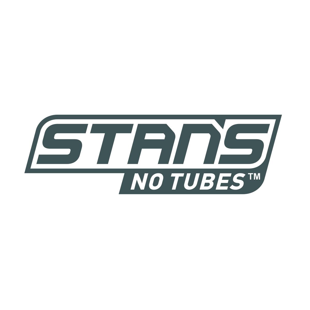 Stan's No Tubes