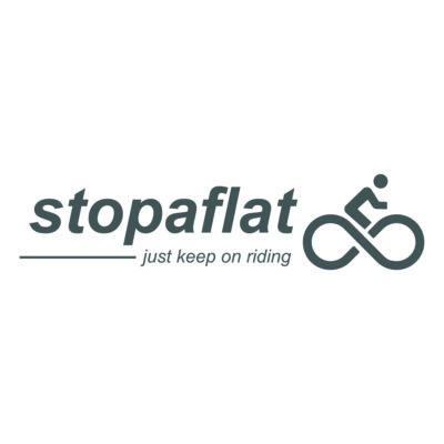 Stop-a-flat