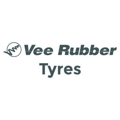Vee Rubber Tyres