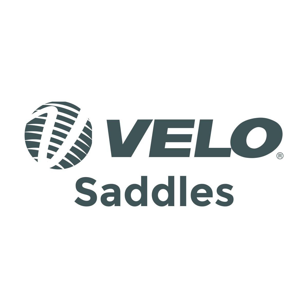 Velo Saddles