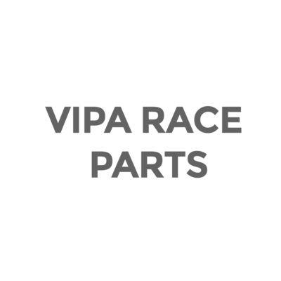 VIPA Race Parts