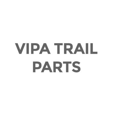 VIPA Trail Parts