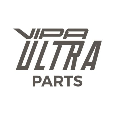 VIPA Ultra Parts